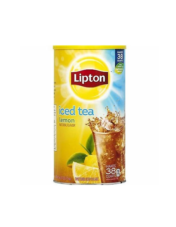 ice-tea-lipton