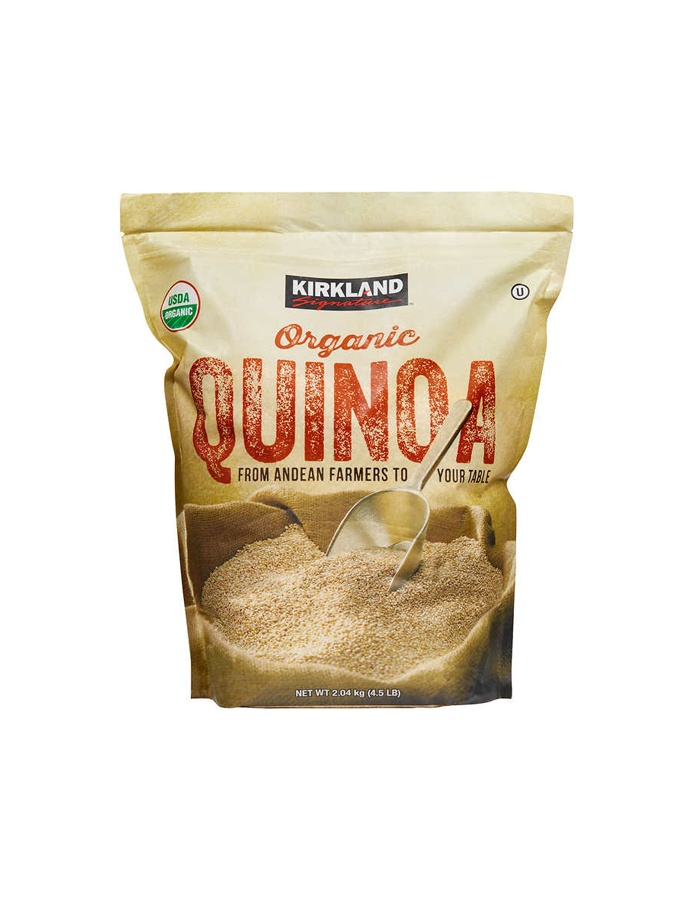 quinoafinal