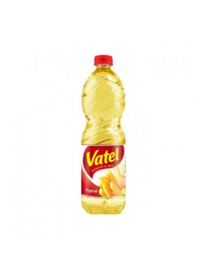 Aceite-Vatel-1l