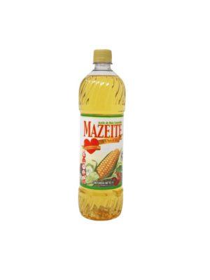 Aceite-maceite-1-l