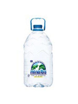 Agua-Minalba-5-litros