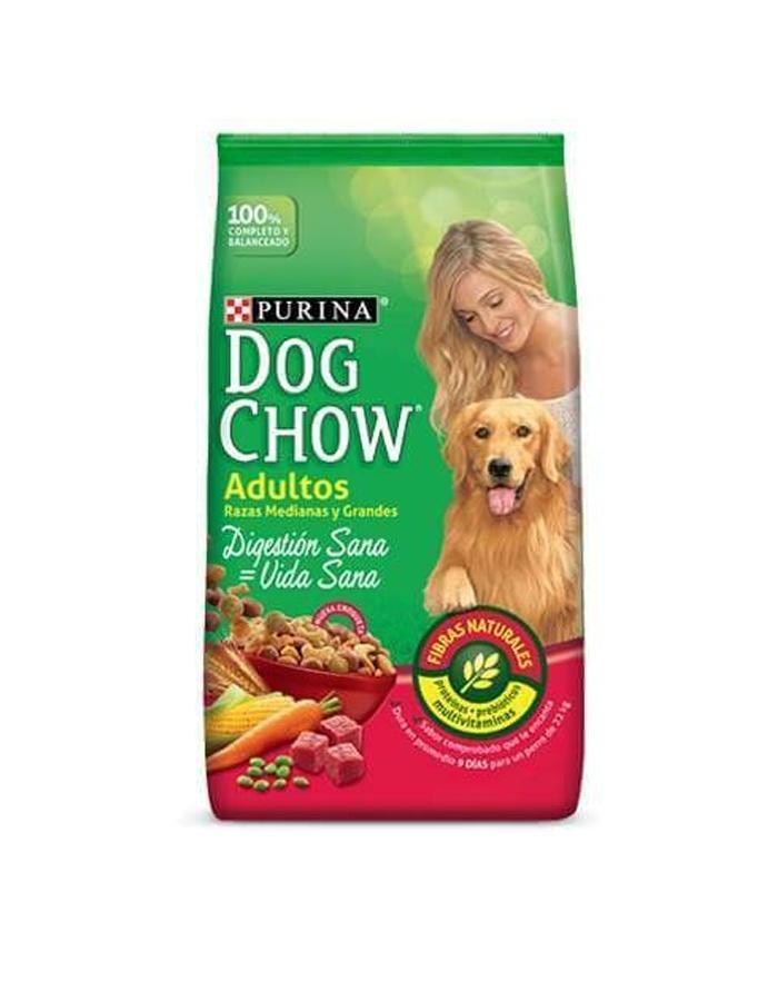 Alimento-para-perros-Dog-Chow-2-Kg