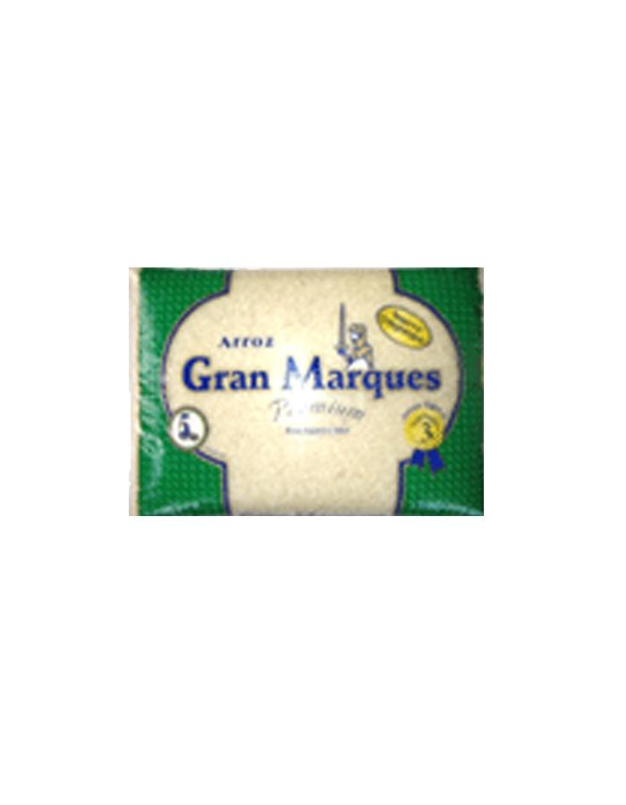 Arroz-Gran-Marques-1-Kg