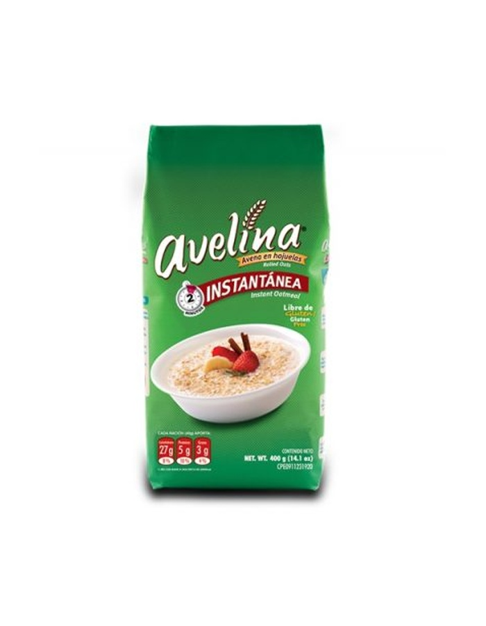Avena-instantanea-Avelina-400-g