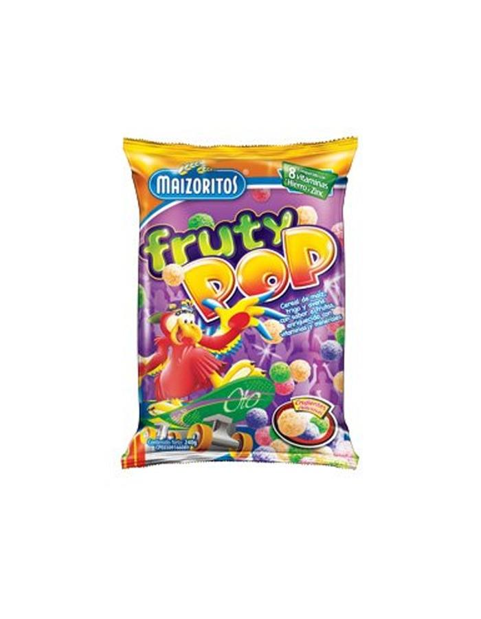 Cereal-Fruty-pop-Maizoritos-240-g