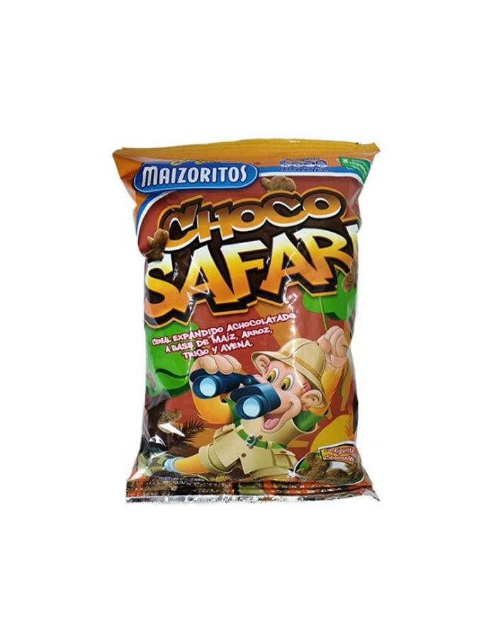 Choco-safari-Maizoritos-240gr