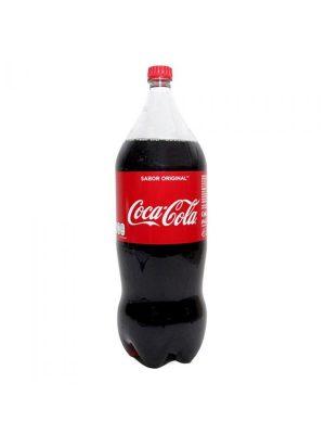 Combo-parrillero-Coca-Cola