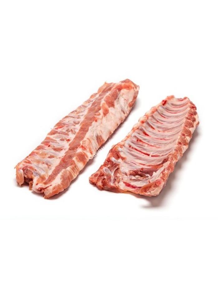 Costillas-de-Cerdo