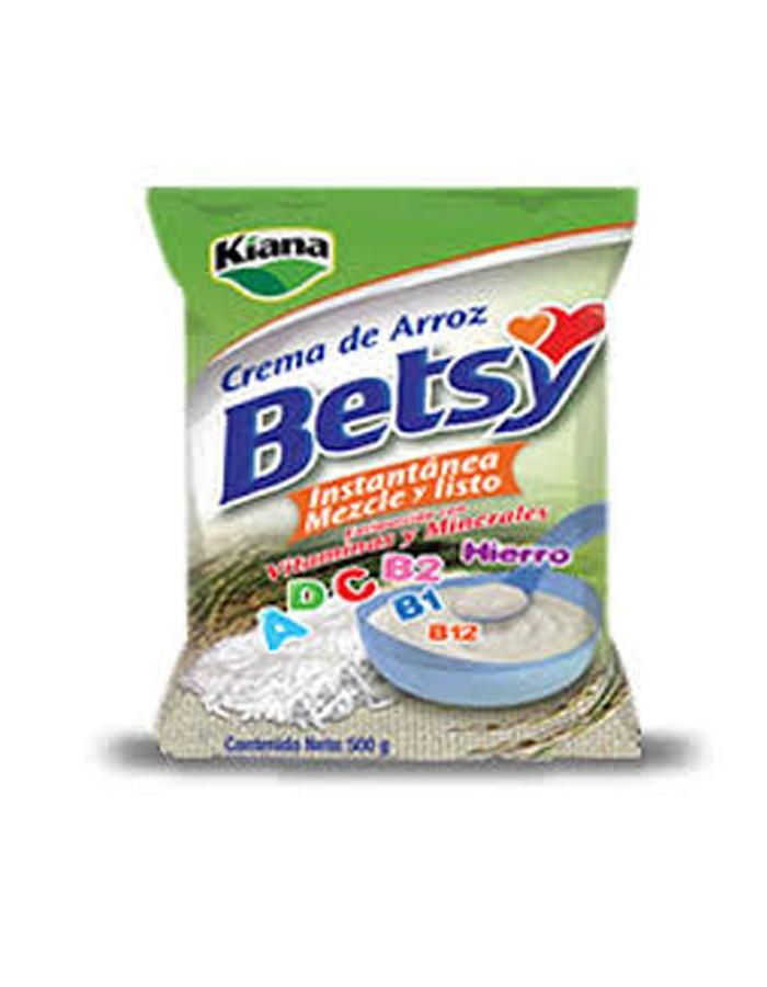 Crema-de-arroz-Kiana-Betzy-500-g