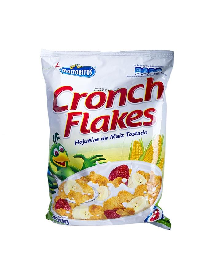 Cronch-Flakes-Maizoritos-300-gr