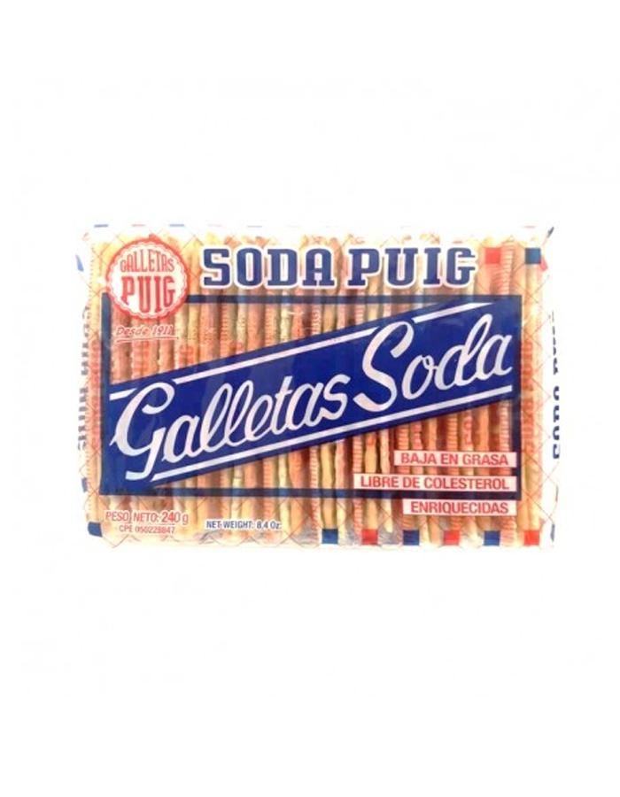 Galleta-de-soda-puig
