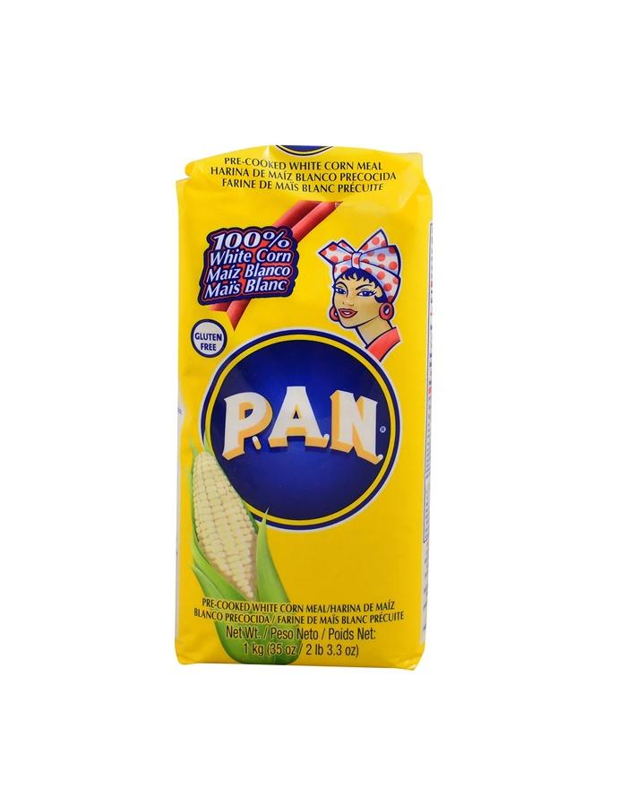 Harina-PAN-1-kg