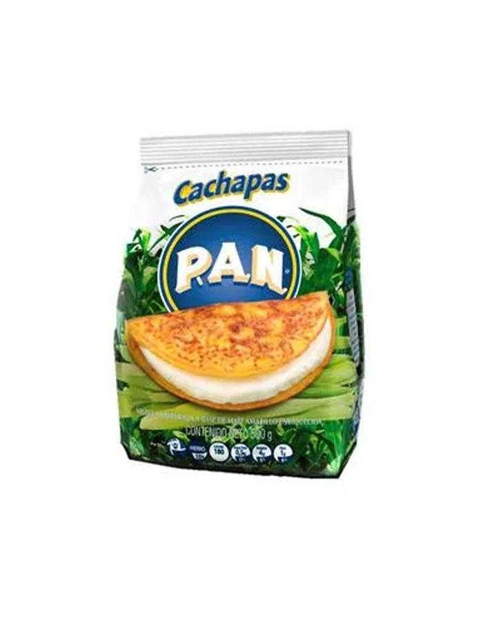 Harina-de-Cachapa-PAN