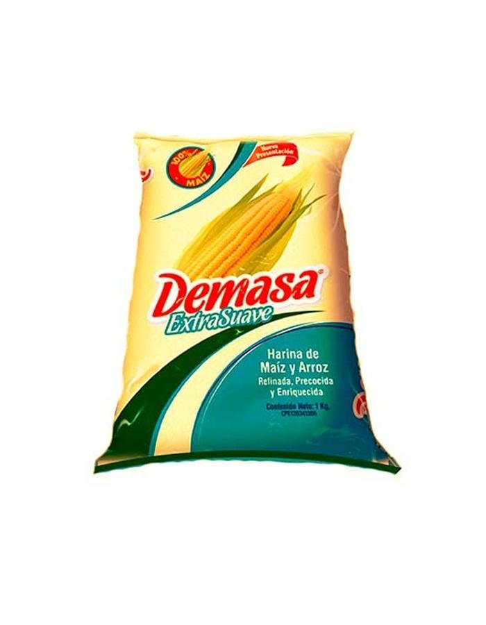 Harina-de-Maiz-DEMASA-1-Kg