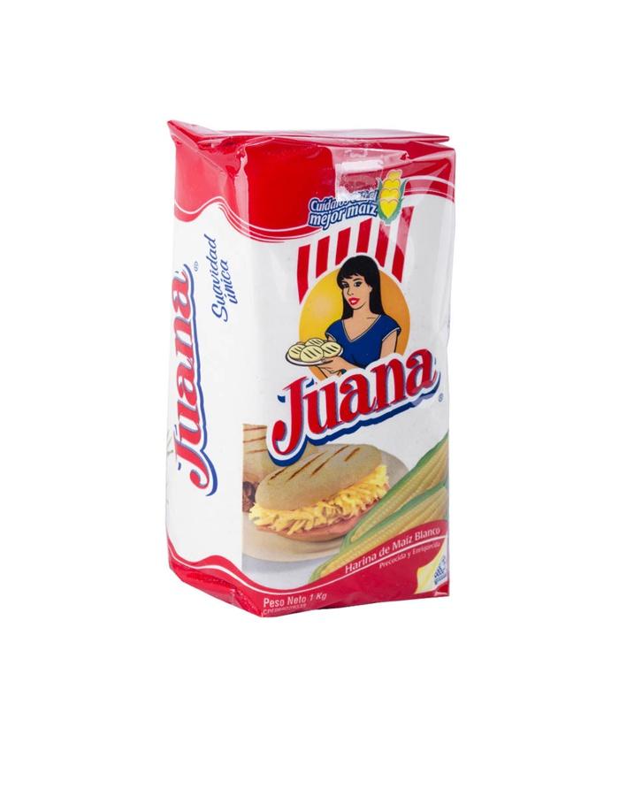 Harina-de-Maiz-Juana-1-Kg