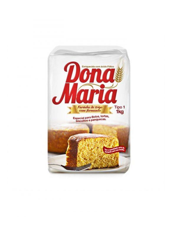 Harina-de-Trigo-Doña-Maria-1-Kg