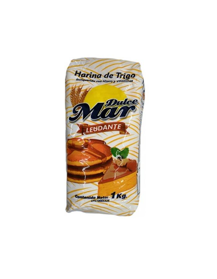 Harina-de-Trigo-Dulce-Mar-1Kg