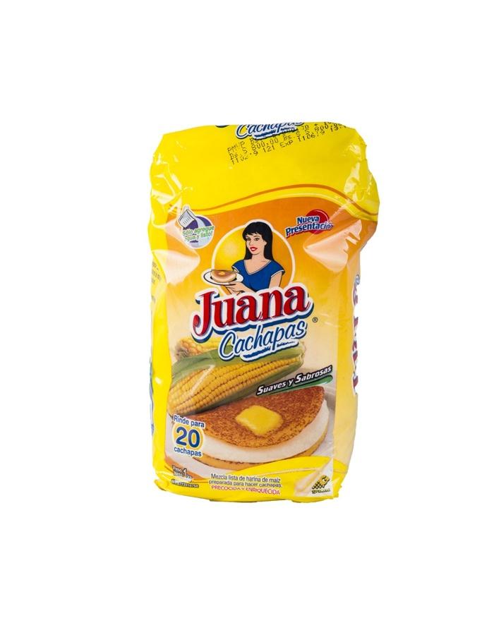 Harina-para-Cachapa-Juana-1-Kg