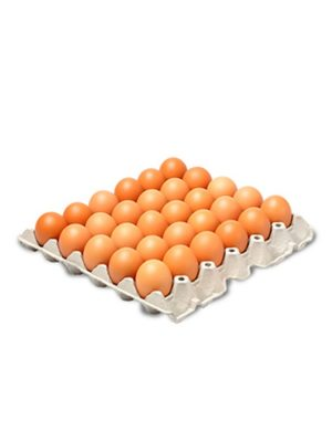 Huevos-30