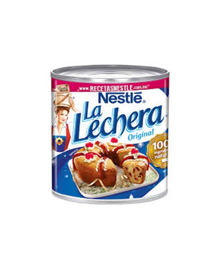 Leche-Condesada-La-lechera-387-g