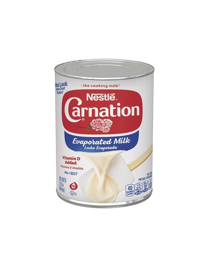 Leche-evaporada-carnationfinal