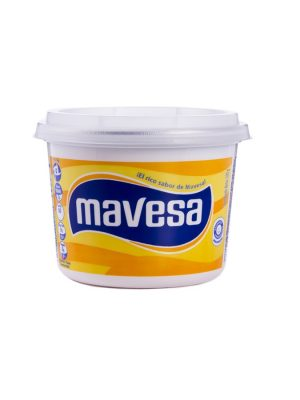 Mantequilla-Mavesa-500-gr