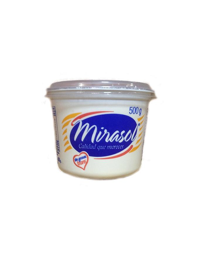 Margarina-Mirasol-500-g