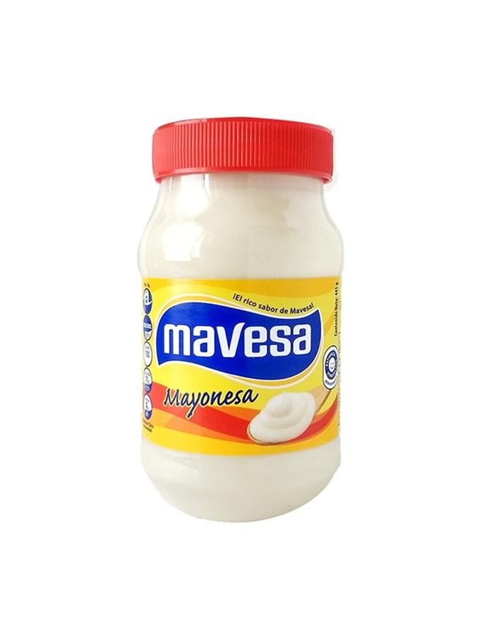 Mayonesa-Mavesa-445-gr