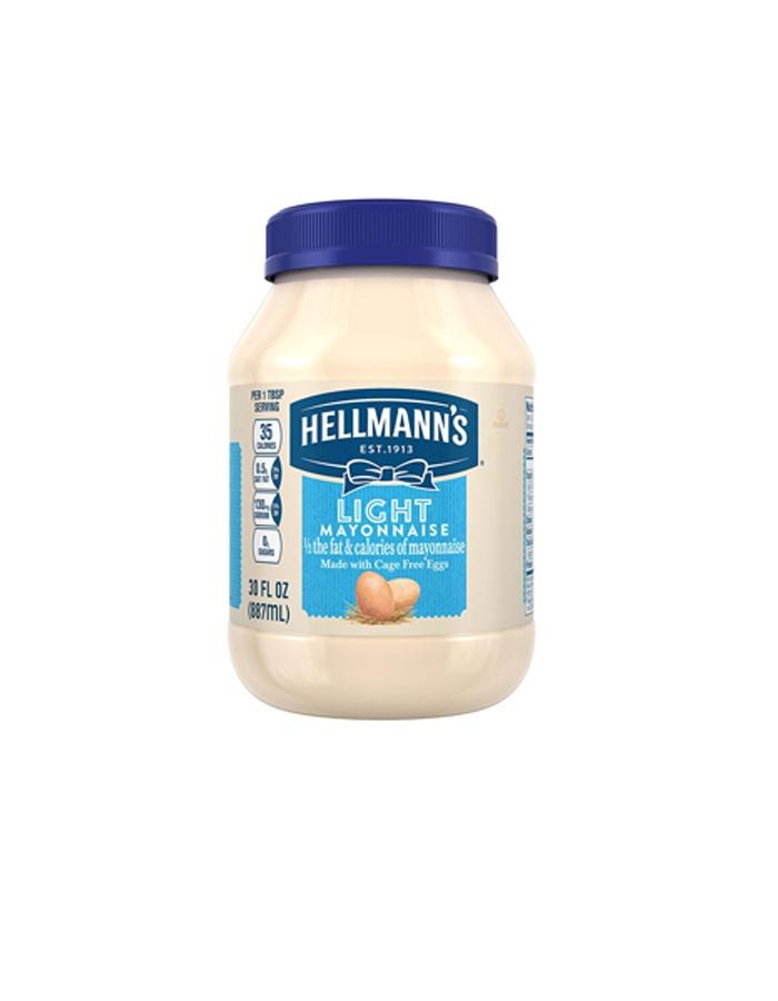 Mayonesa-hellmanns-light2