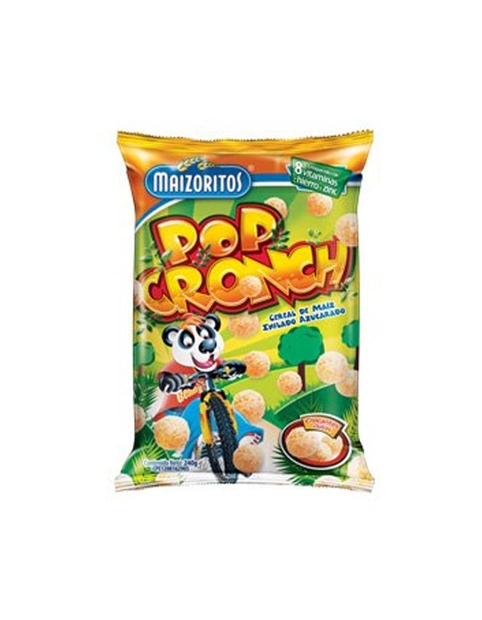 Pop-Cronch-Maizoritos-240-g2