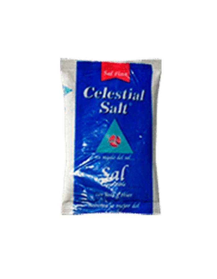 Sal-Celestial-1kg