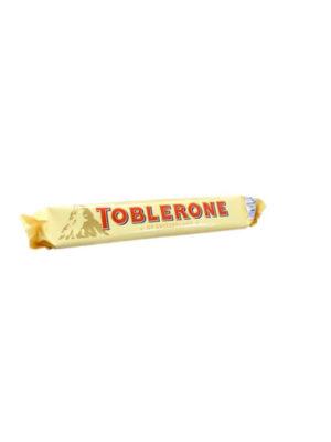 Toblerone 50 g