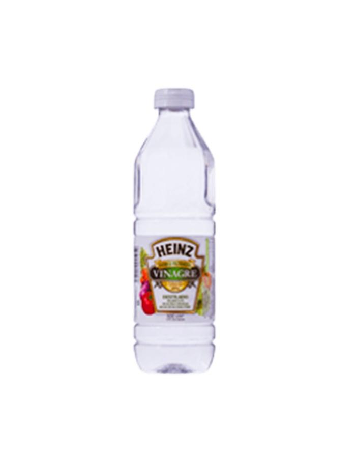 Vinagre-heinz-1-litro