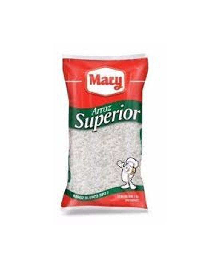 arroz-mary