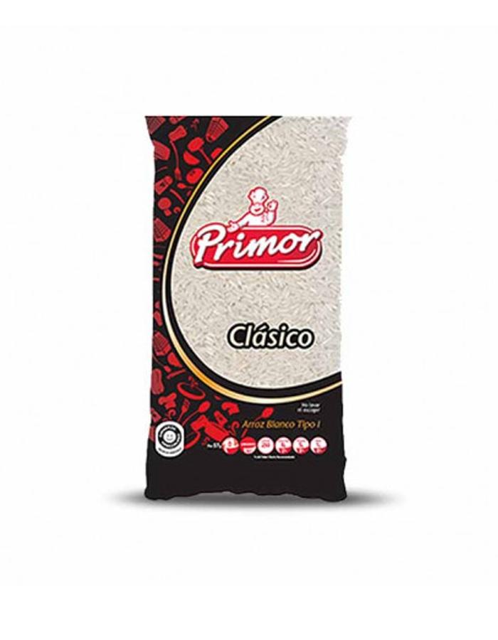 arroz-primor-1-kg