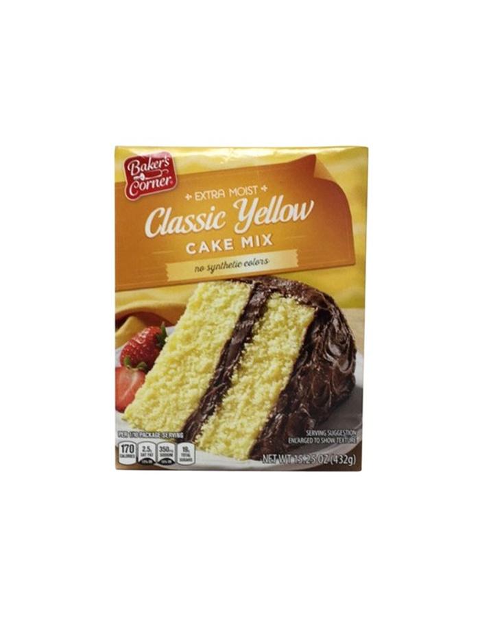 classic-mezcla-de-torta