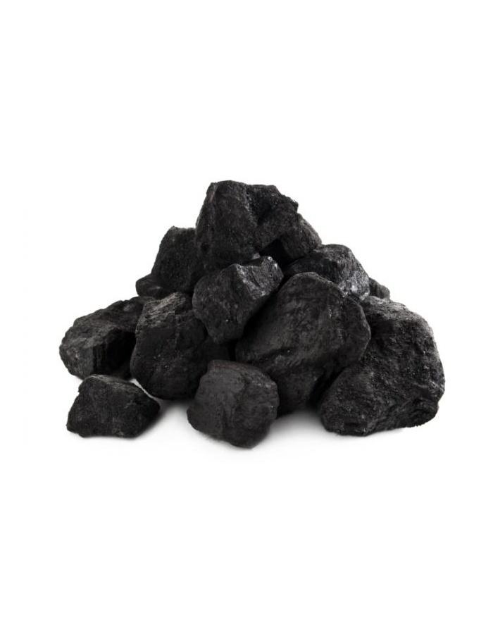 combo-parrillero-carbon