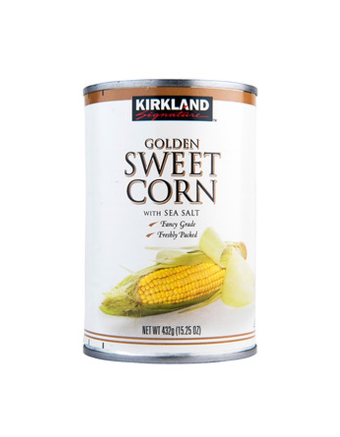 maiz-kirkland