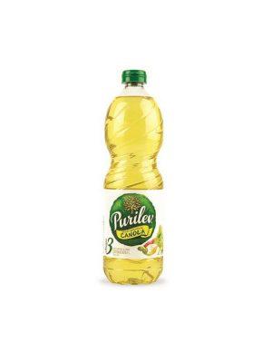Aceite-Canola-Purilev-1-Litro