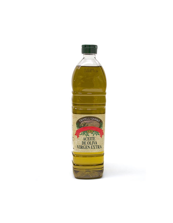 Aceite-de-Oliva-Virgen-Fratelli-Sanma-500-ml