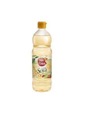 Aceite-de-Soya-Ana-Clara-900ml