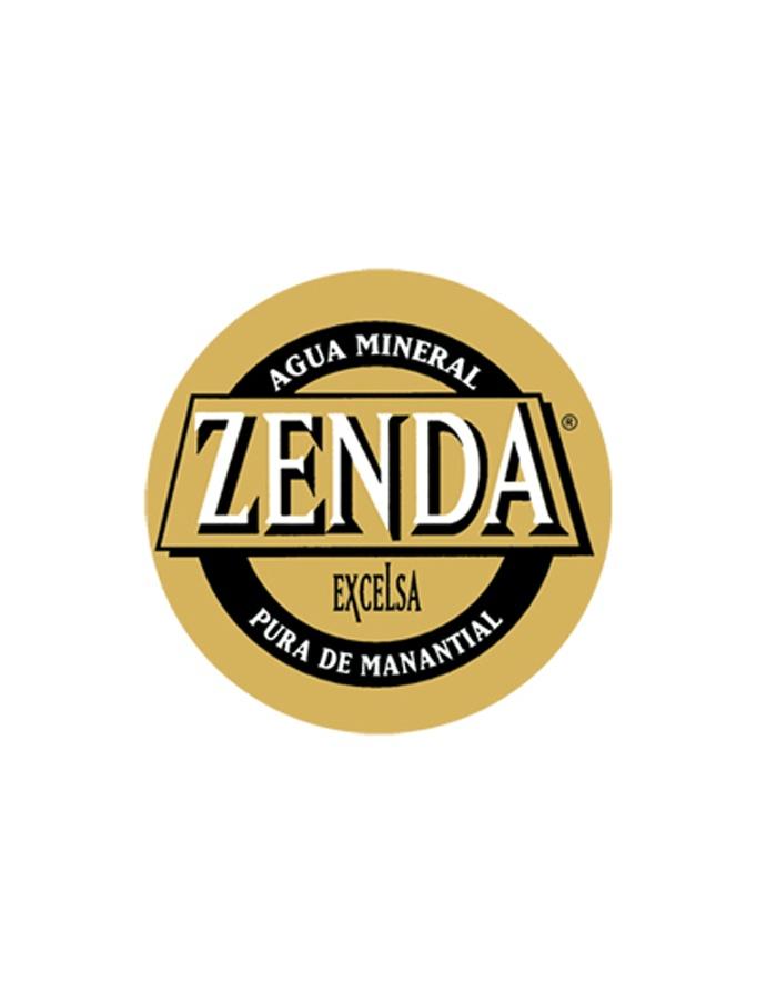 Agua-mineral-Zenda-1.5-L