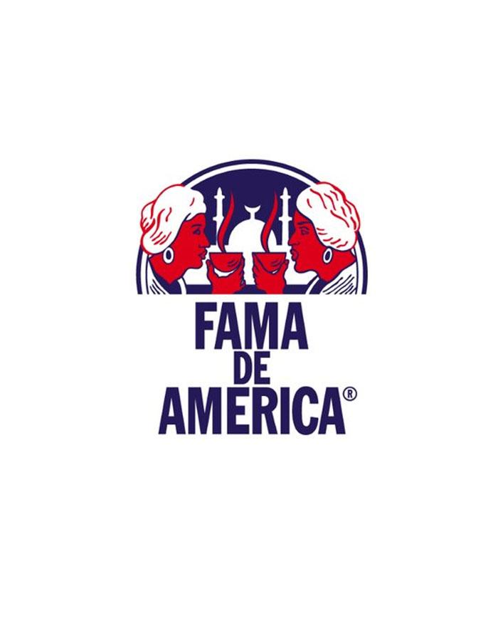 Cafe-Fama-de-America-500-gramos