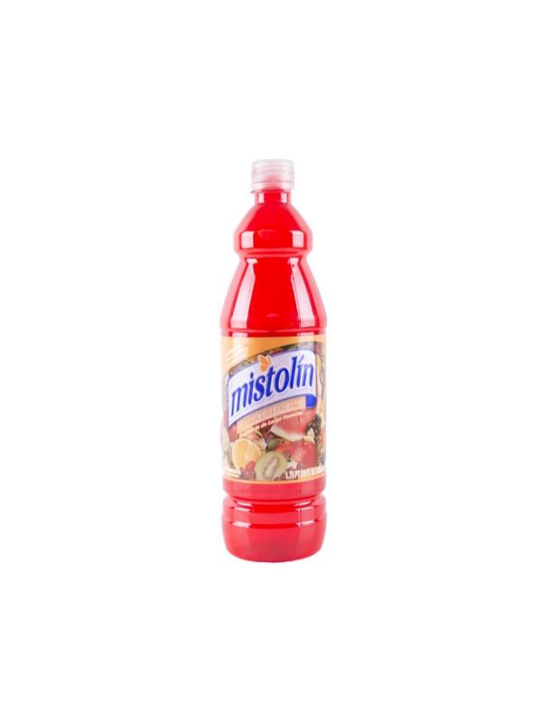 Desinfectante Mistolin