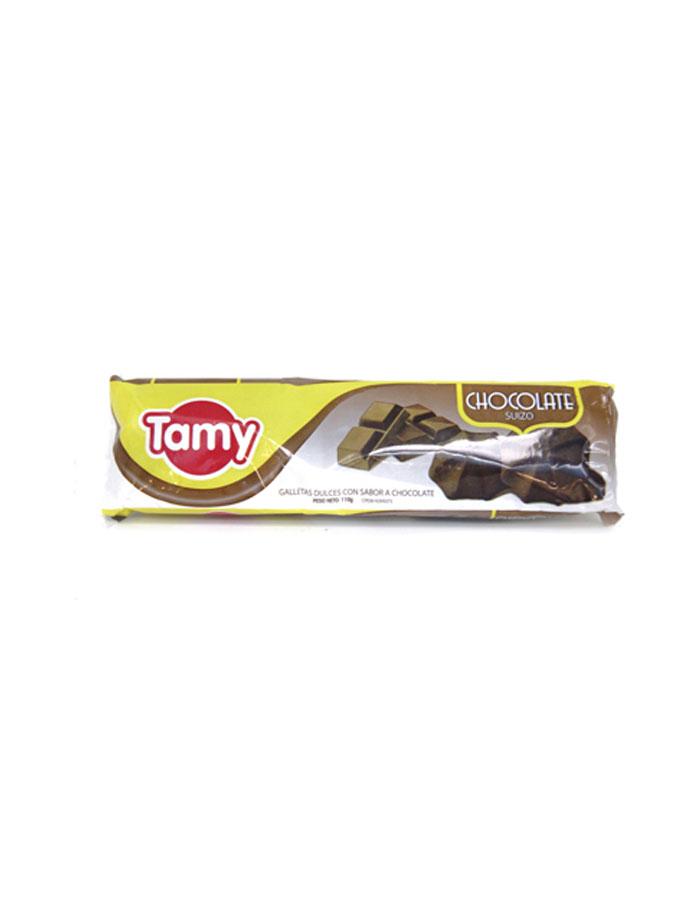 Galletas-de-chocolate-Tamy-116-g