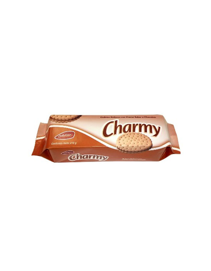 Galletas-de-chocolate-charmy-216grs