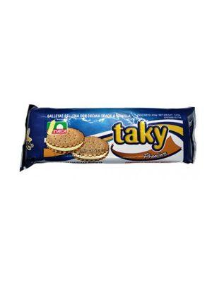 Galletas-dulces-rellenas-Taky-216grs