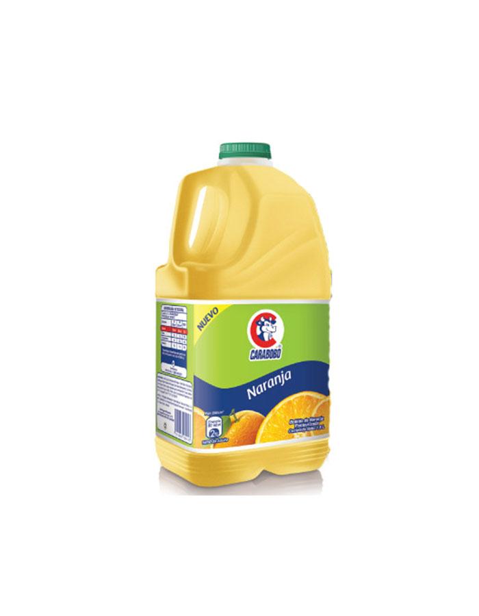 Jugo-Naranja-Carabobo-1.5-litros
