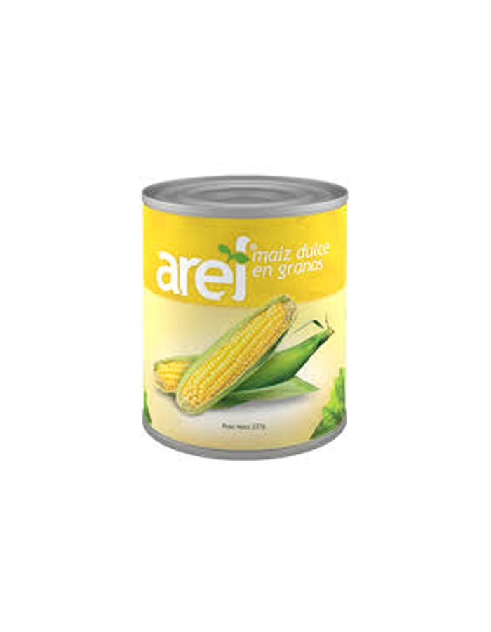 Maiz-dulce-enlatado-Arel-400-g