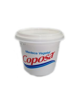 Manteca-vegetal-Coposa-400-g